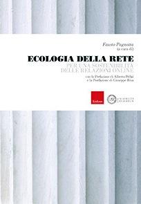 COP_Ecologia-della-rete_590-1559-8.indd