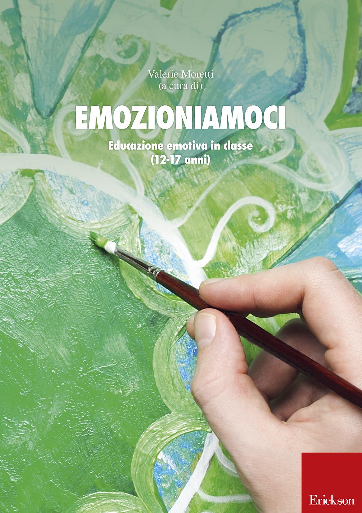 COP_Emozioniamoci-12-17anni_590-1506-2.indd