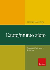 COP_L-auto-mutuo-Aiuto_7946-500-7