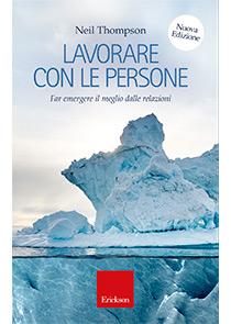 COP_Lavorare_con_le_persone_590-1228-3