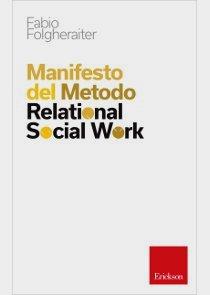 COP_Manifesto-del-metodo-Relational-social-work_590-1523-9