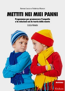 COP_Mettiti nei miei panni_590-1502-4.indd