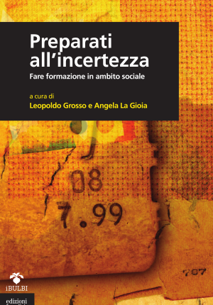 Preparati_allincertezza_cover-300x430