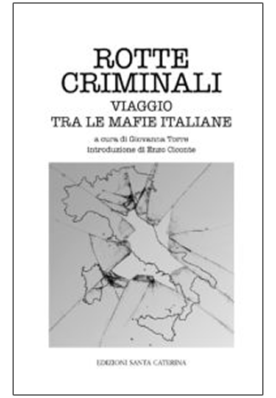Rotte-Criminali.fw_-400x400