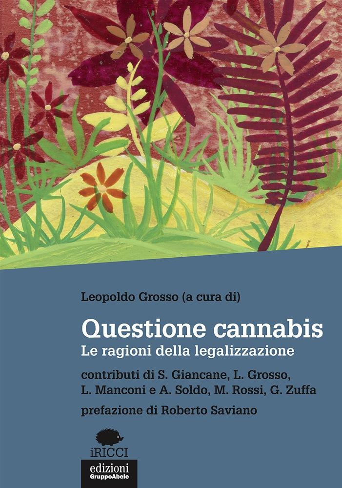 questione cannabis