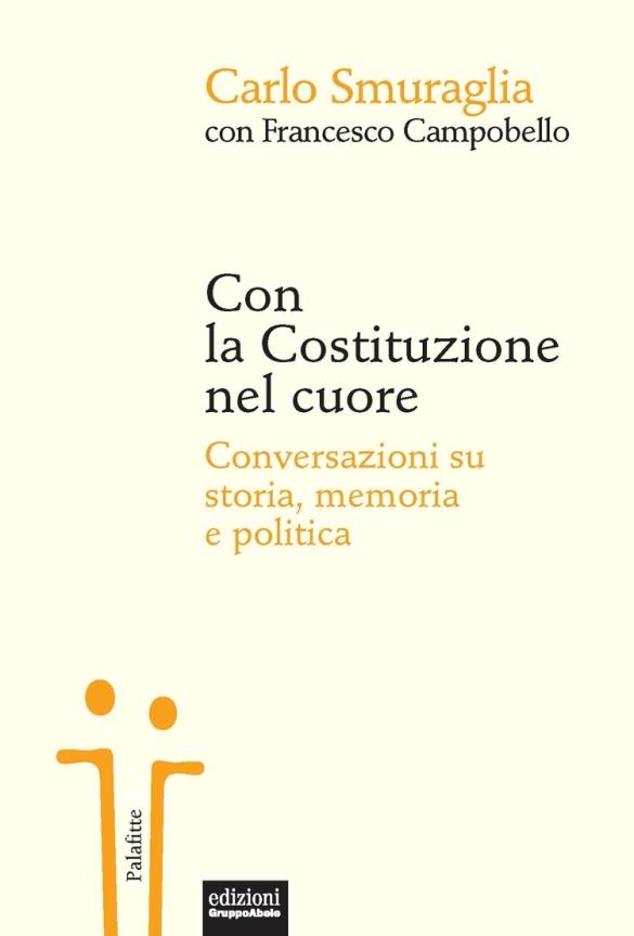 costituzionecover-2