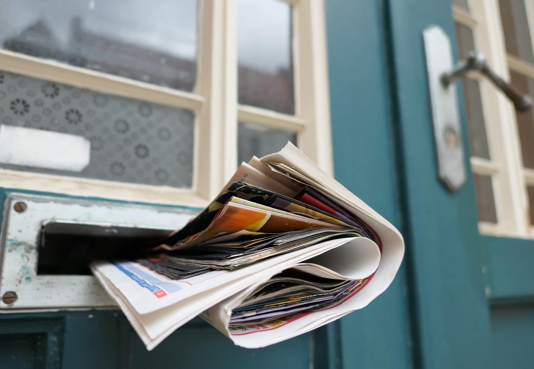 newspaper-3065044_1920