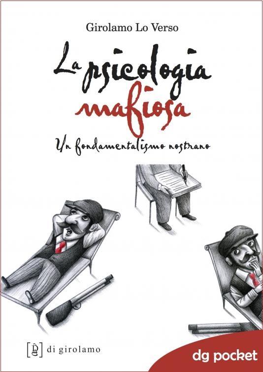 1523960826-psicologiamafiosa-esec