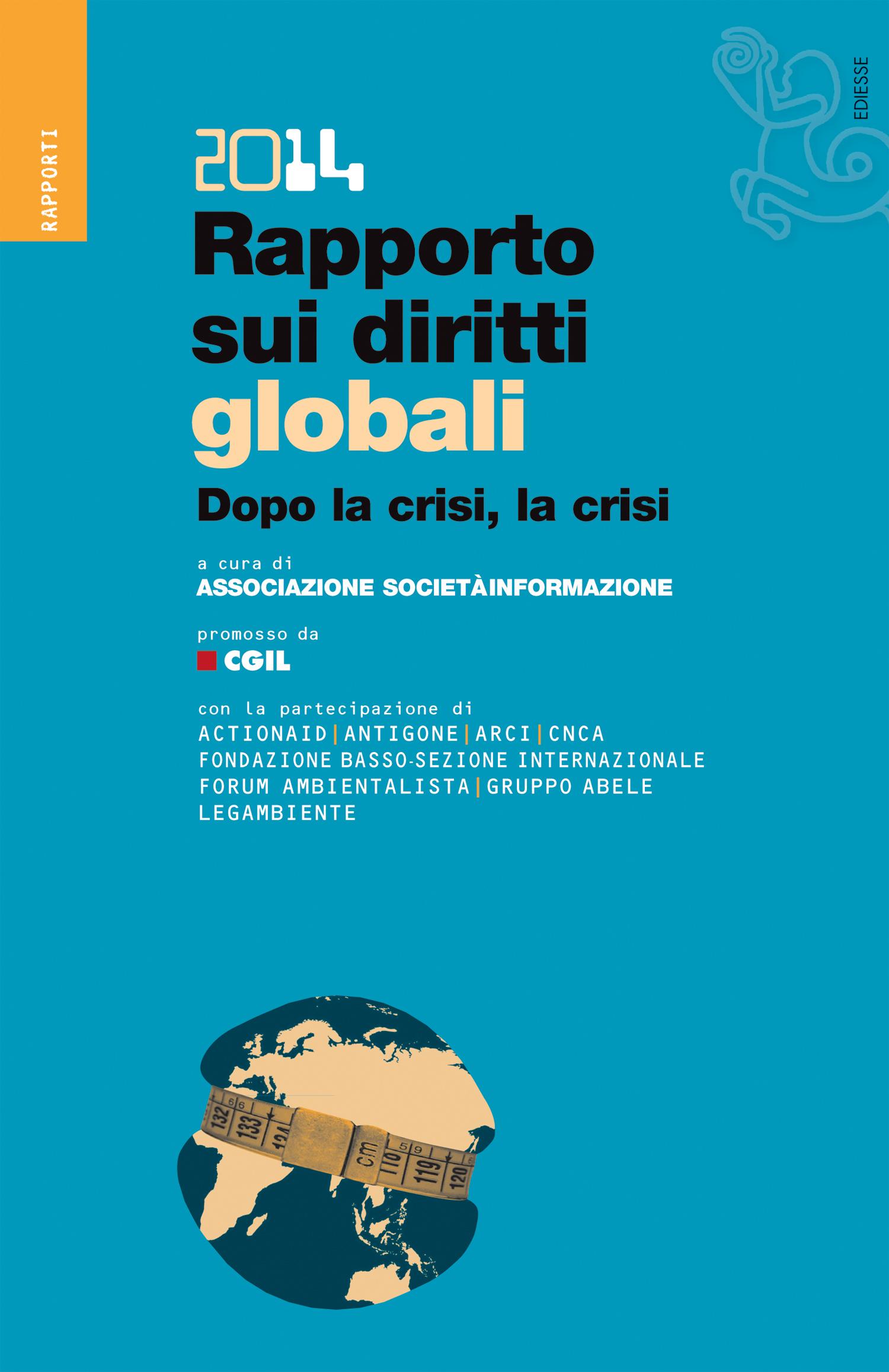 1893-8 Rapporto-diritti-globali_2014_cop_ok_2014