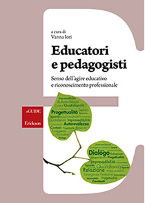 Educatori-e-pedagogisti_590-1603-8