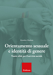 Orientamento-sessuale_590-1562-8