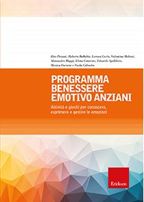 Programma-benessere-emotivo-anziani_590-1528-4