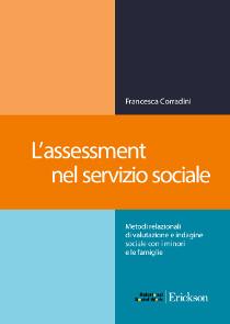 assessment-del-servizio-sociale_590-1588-8