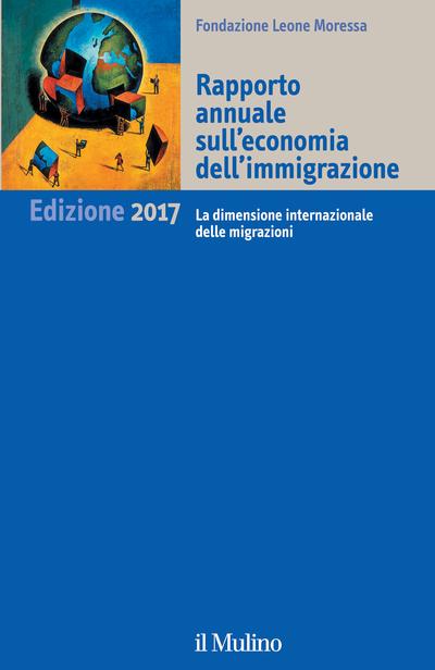 rapporto annuale sull'economia della migrazione