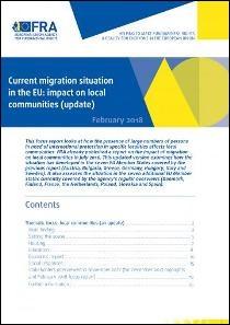 fra-2018-february-monthly-migration-report-focus-local-communities-update_en-1