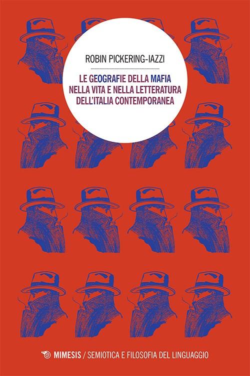 semiotica-iazzi-geografie-mafia