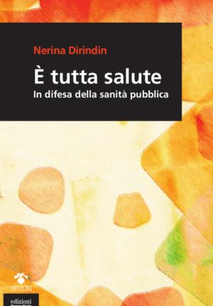 Tutta_salute_cover-300x430