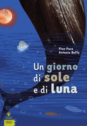 Un-giorno-di-sole-e-di-luna_cover-_light-300x430