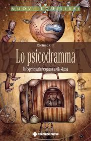 psicodramma