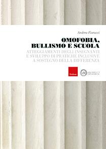 210x295_Omofobia-bullismo-e-scuola_590-1626-7
