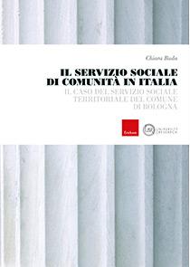 COP_Il-servizio-sociale-di-comunita_590-1717-2