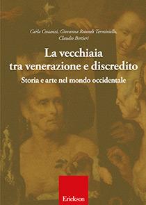 COP_La-vecchiaia-tra-venerazione-e-discredito_590-1524-6