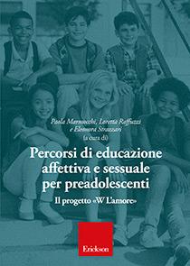 COP_Percorsi-di-educazione-affettiva_590-1767-7