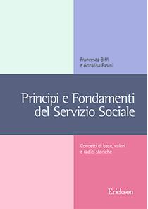 COP_Principi-e-fondamenti-del-servizio-sociale