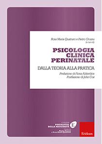 COP_Psicologia-clinica-perinatale_590-1590-1