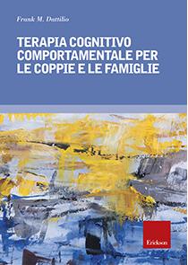 COP_TCC-per-le-coppie-e-le-famiglie_590-1672-4