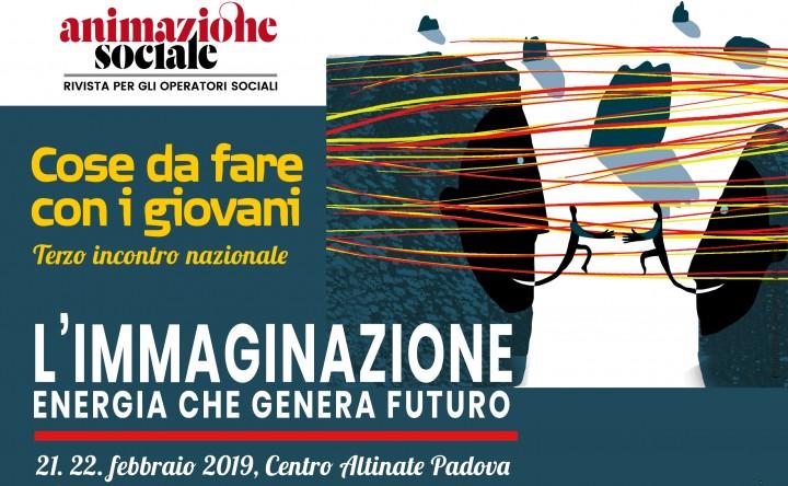 Banner-Padova-720x444