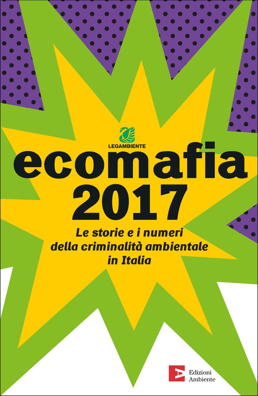 Cover_Ecomafia_2017