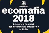 Cover_Ecomafia_2018