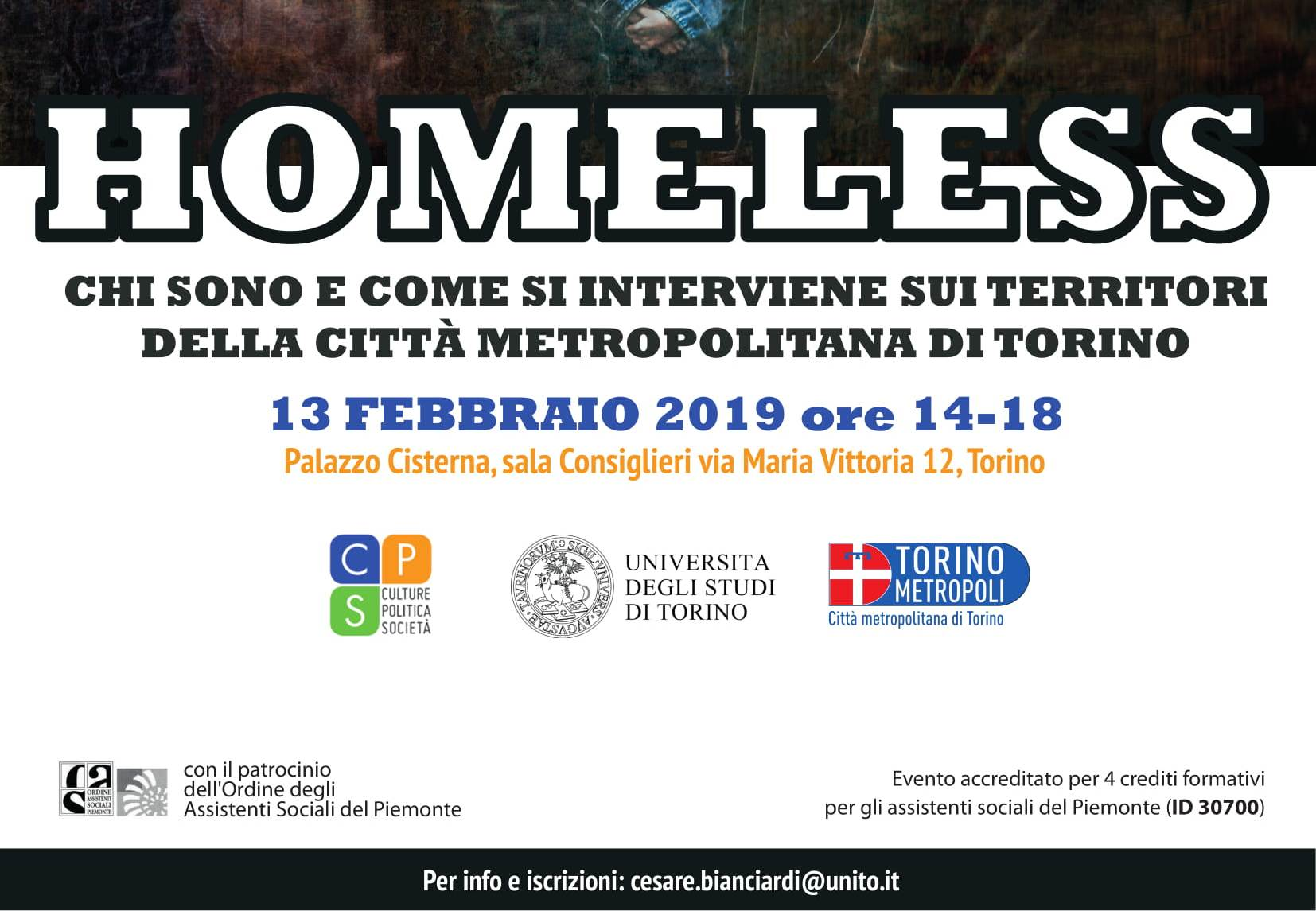 SAVE_DATE_HOMELESS-1