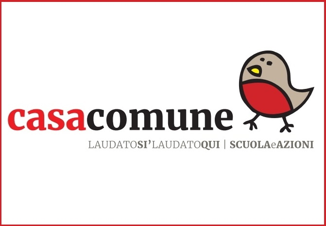 logo-casacomuneMODIFICATO