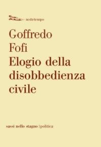 elogio-della-disobbedienza-civile-d448