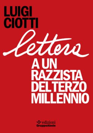 lettera_a_un_razzista_copertina-300x430