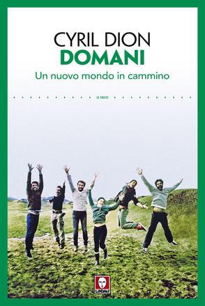 Domani_large