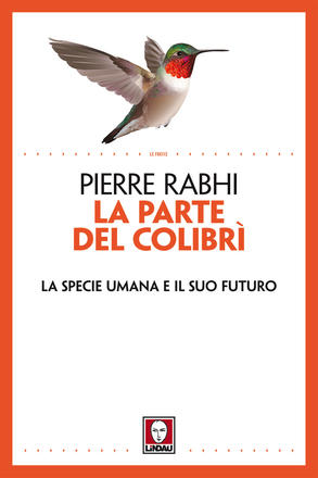 La-parte-del-colibri_large