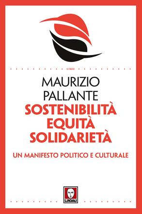 Sostenibilita-equita-solidarieta_large