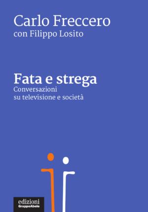 copertina_fataestrega-300x430