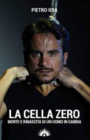 la-cella-zero