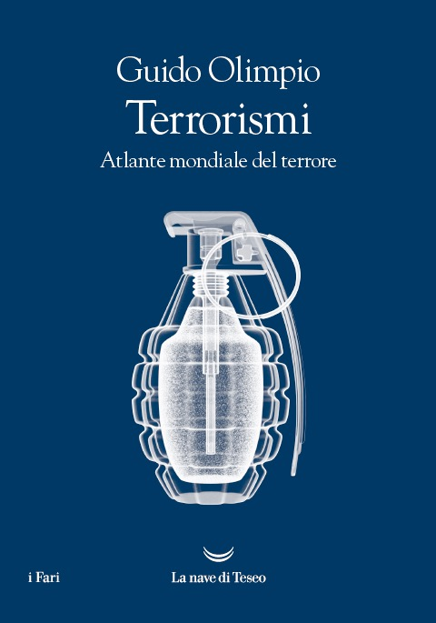 olimpio-terrorismi
