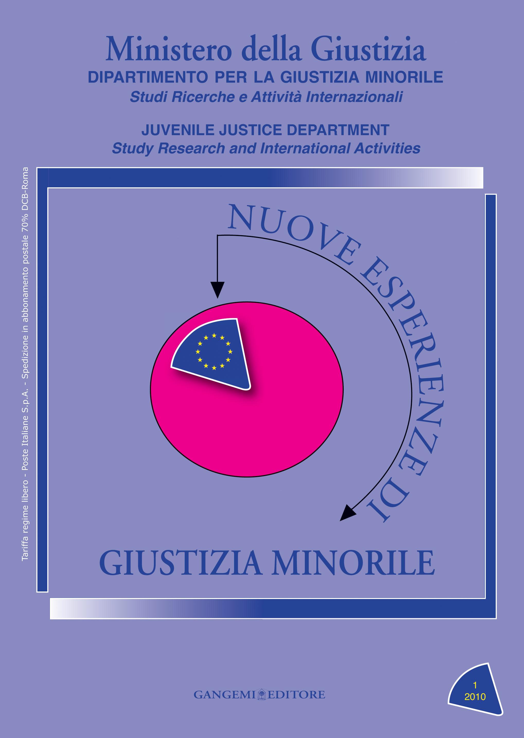 2058_GIUSTIZIA-1