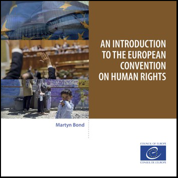 an-introduction-to-the-european-convention-on-human-rights