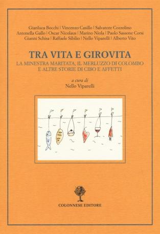 Tra-Vita-Girovita
