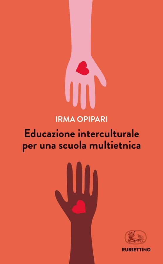 opipari-educazione