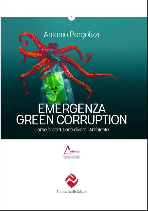 01-046-1-COPERTINA-Pergolizzi-Pacilli-GREEN-CORRUPTION