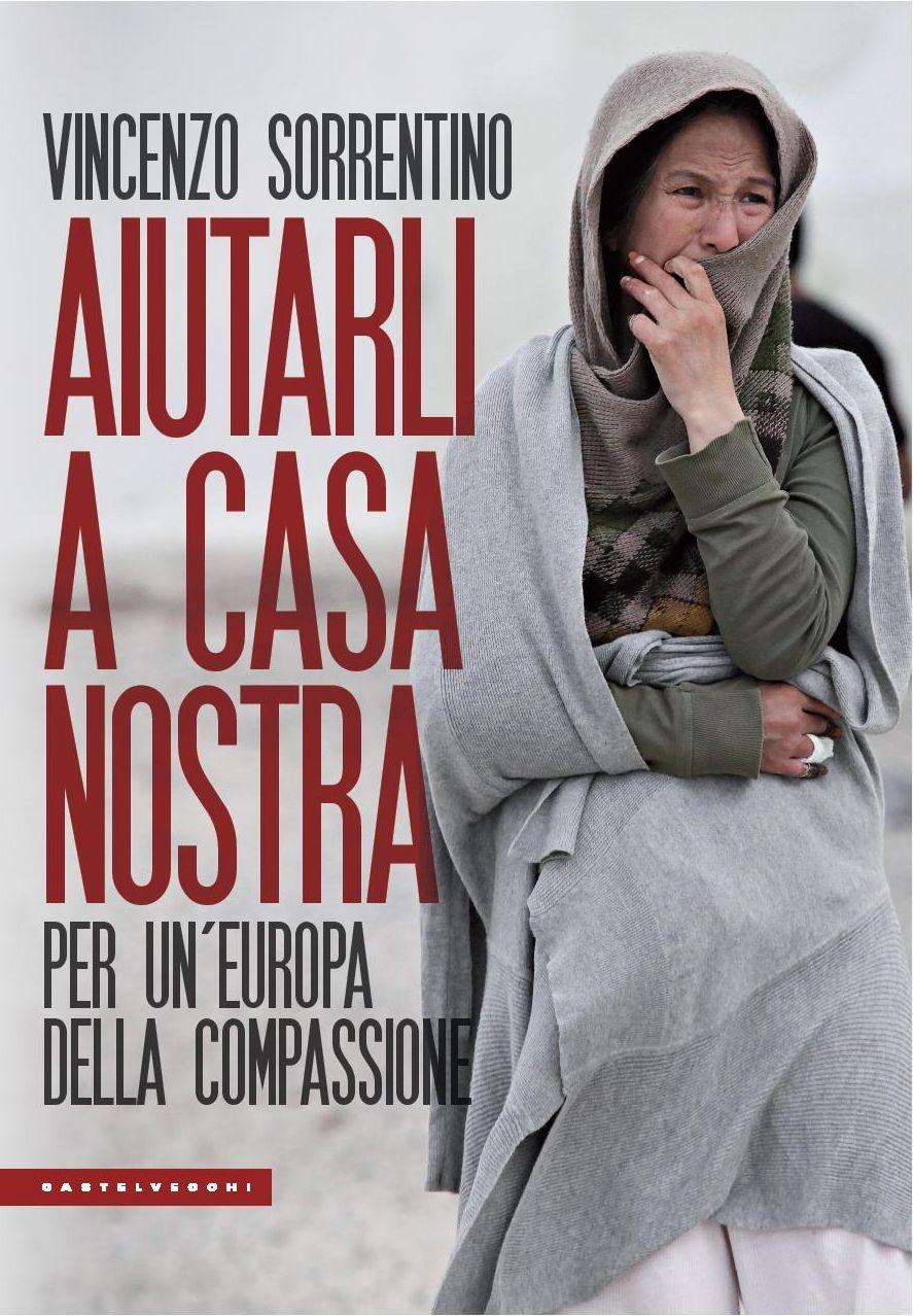 COVER-aiutarli-a-casa-nostra-PROCESSATO_1-page-001