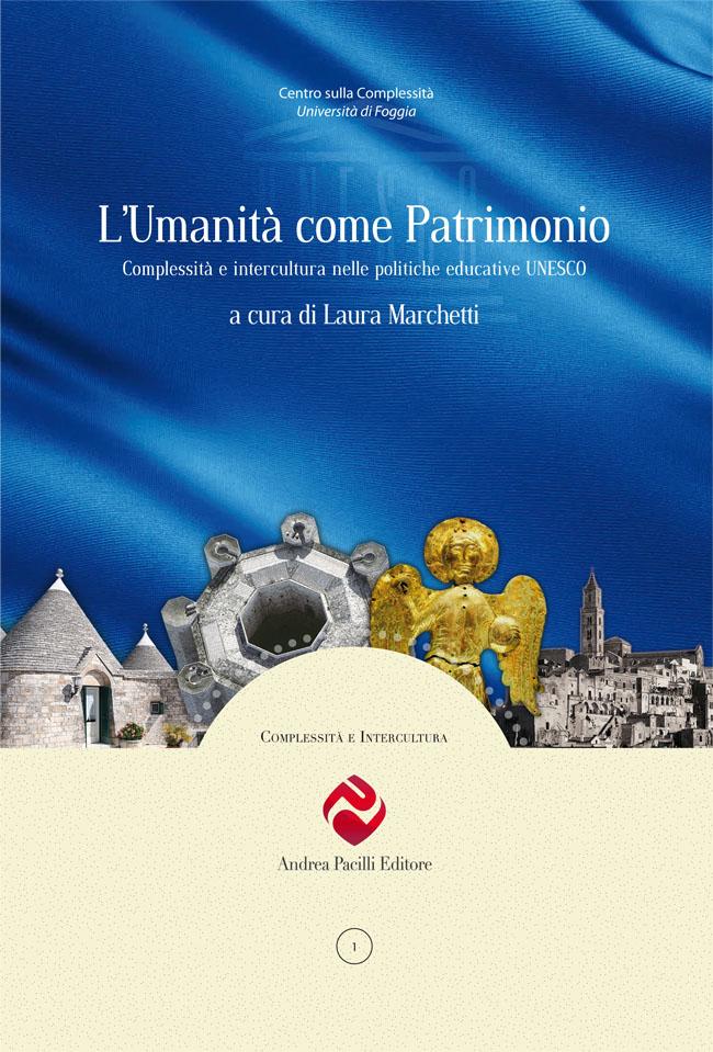 Copertina_Umanita_come_patrimonio
